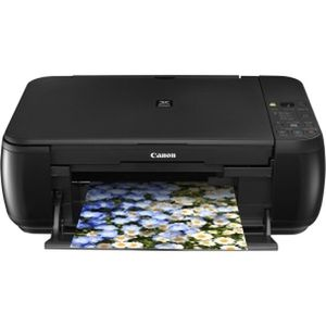 Canon MP280 All in One printer copier scanner for Sale in Lugoff, SC