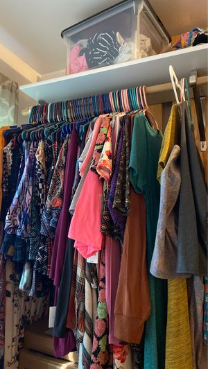 Women's Plus Size Clothes for Sale in Chesapeake, VA