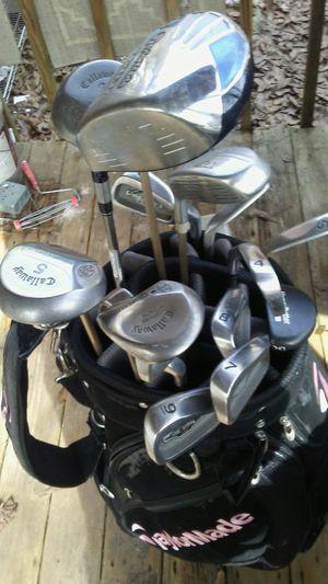 Womens Golf Clubs for Sale in Atlanta, GA