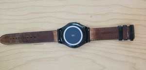 Samsung Gear S2 Watches for Sale in Auburn, WA