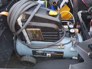 Air compressor for Sale in Port Richey, FL