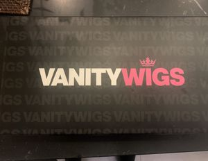Swiss Lace wig for Sale in Temple Hills, MD