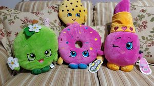 Shopkins for Sale in Spring Hill, TN