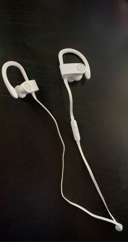 Power Beats 3 for Sale in Lincoln,  IL