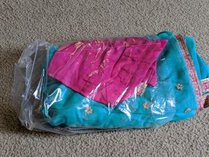 Women's Saree for Sale in Dallas, TX