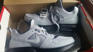 NEW Nike Men's Air Max Prime Running Shoe Size 9 1/2 for Sale in Minooka, IL