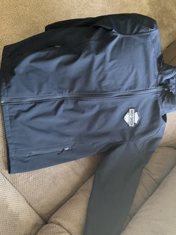 Men's light weight jacket for Sale in Los Alamitos,  CA