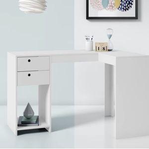 L Shape Desk! for Sale in Arlington, VA