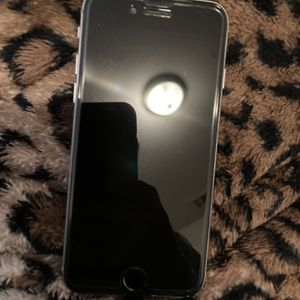 iPhone 6 for Sale in Nuevo, CA