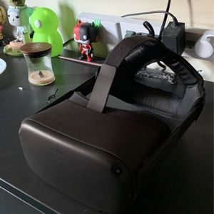 Oculus quest 128gb for Sale in South Gate, CA