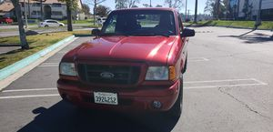 2004 Ford Ranger XLT for Sale in San Marcos, CA
