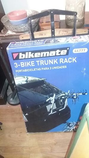New Bike Rack for Sale in Philadelphia, PA