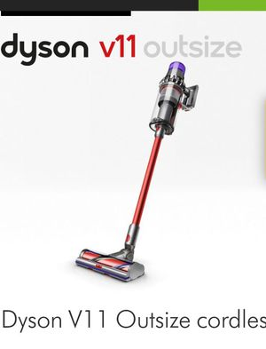 Dyson vll for Sale in Portland, OR