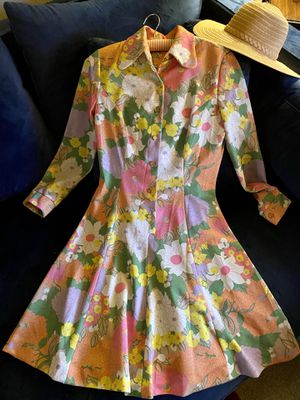 Vintage women's dresses 👗 for Sale in Mill Creek, WA