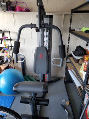 Gym machine for Sale in Kissimmee, FL
