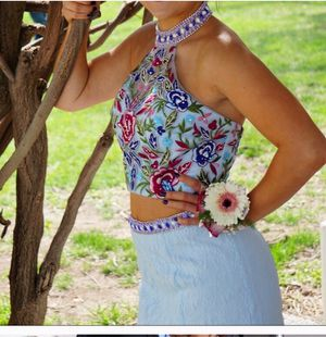 Prom dress for Sale in McPherson, KS