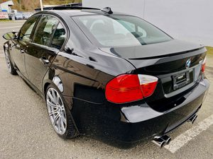 2008 M 3 for Sale in Kent, WA