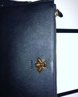 Gucci Wristlet BRAND NEW for Sale in New York, NY