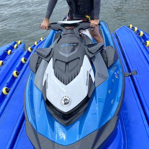 seadoo gti 170 se 2020 for Sale in Hialeah, FL