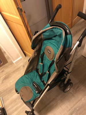 Stroller for Sale in Sharon, MA