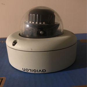 Avigilon IP camera for Sale in Ashburn, VA