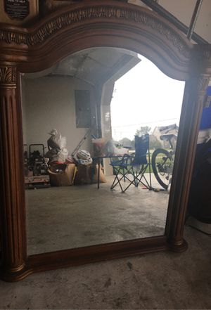 Mirror for Sale in Smyrna, TN