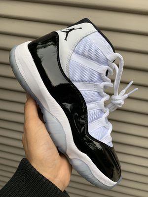 Jordan 11 Concord - Size 7.5 for Sale in Pacifica, CA