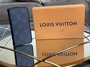 Louis Vuitton Phone Case for Sale in Alexandria, VA