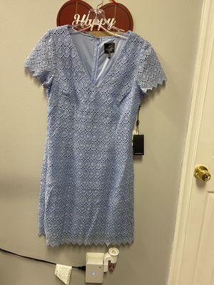 Bonitos vestidos para toda ocasión for Sale in Triangle, VA