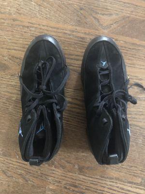 Jordan Shoes (Melo) for Sale in Seattle, WA