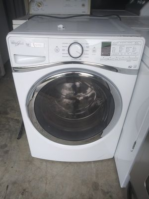 Washer for Sale in Norfolk, VA