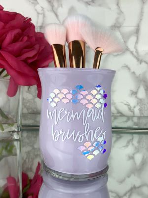 Makeup brush holder for Sale in San Diego, CA