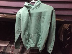 New with Tag, Panic at the Disco Hoodie. Adult XS for Sale in Ashley, OH