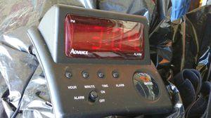 Alarm for Sale in Lynnwood, WA