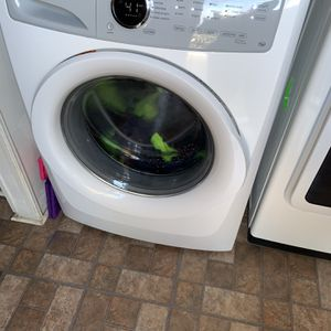 Barely Used Washer for Sale in Roanoke, TX