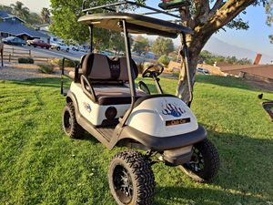 Club Car Precedent Golf Cart 48 volt for Sale in Norco, CA