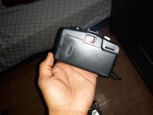 Film camera 35 mm camera for Sale in Chicago, IL
