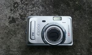 Optio S60 digital camera for Sale in Cleveland, OH