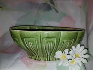 Haeger pottery for Sale, used for sale  Mesa, AZ