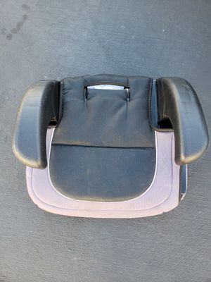Booster chair for Sale in San Jose, CA