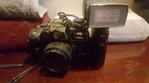 canon camera for Sale in Phoenix, AZ