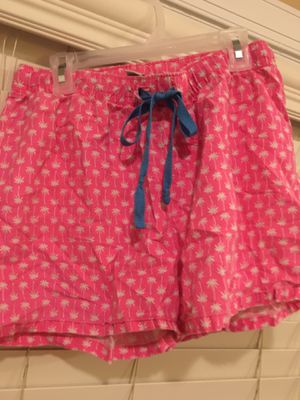 Lounge shorts for Sale in McDonough, GA