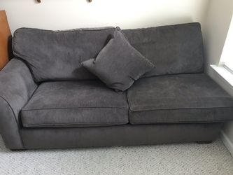 Sleeper sofa for Sale in Murfreesboro,  TN