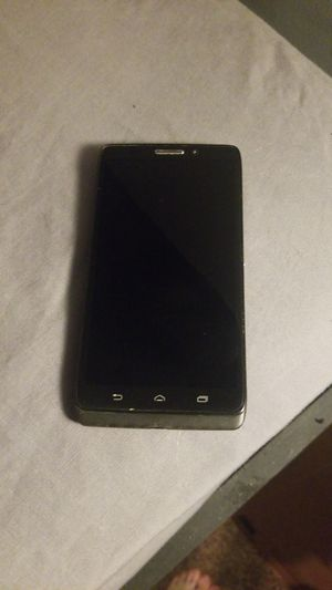 Droid Maxx for Sale in US