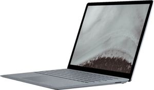 Microsoft Surface 2 Laptop for Sale in New Albany, OH