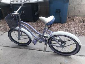 """Bicicleta 20"""" for Sale in Las Vegas, NV"""