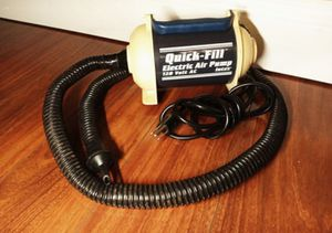 Quick fill pump for Sale in Loxahatchee, FL