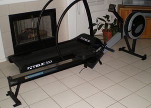 Concept 2 Rowing machine for Sale in Mesa, AZ