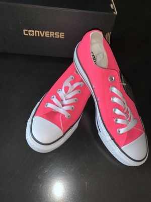 Converse for Sale in Lakeland, FL