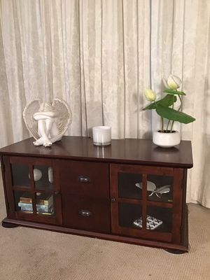 TV Stand for Sale in Norwalk, CA